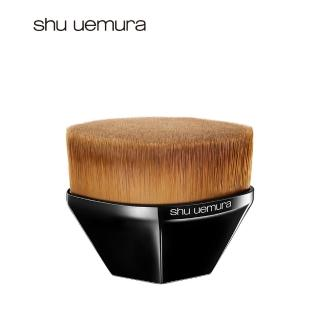 【Shu uemura 植村秀】55零刷痕粉底刷(55刷)