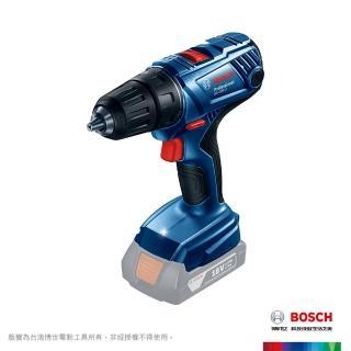 BOSCH 18V鋰電震動電鑽 GSB 180-LI (空機)
