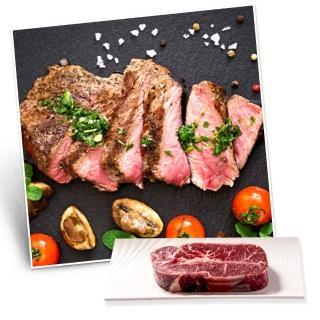 【漢克】PR級嫩肩和牛10片