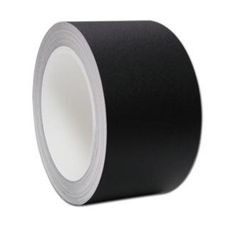 【SUNPOWER】加購-不殘膠鐵人保護膠帶(寬版)