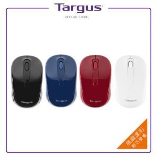 【Targus】無線光學滑鼠(AMW600)