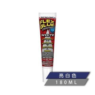 【美國FLEX GLUE】大力固化膠(手擠式/美國製)