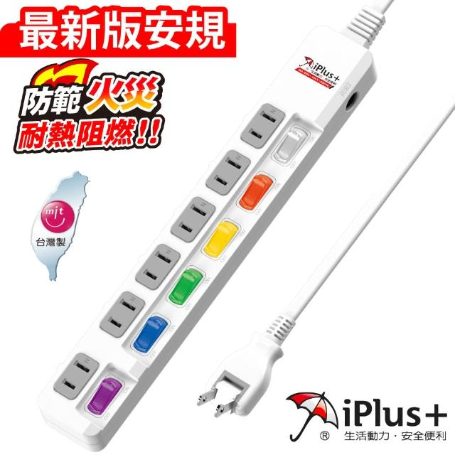 【保護傘】PU-2665