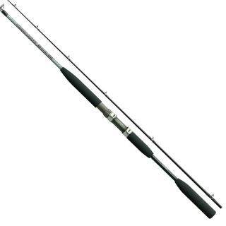 【SHIMANO】HOLIDAY MARINE 73 80-270 船竿