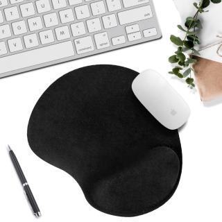 【KINYO】KINYO紓壓滑鼠墊MP231(防疫優先 在家工作、上課必備)