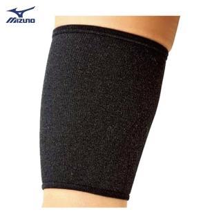 【MIZUNO 美津濃】日本製護大腿 C2JS760209(護大腿)