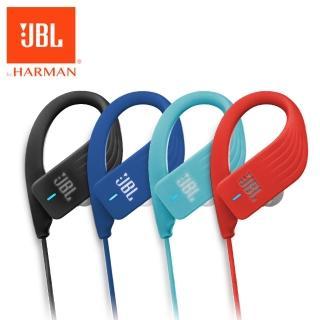 【JBL】Endurance SPRINT 入耳式藍牙防水運動型耳機