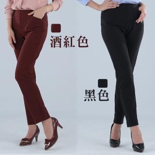 VERTEX100%日本製抗濕極乾蓄暖美型褲