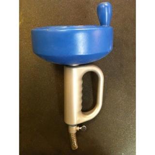 正台灣製 毛髮水管疏通器 清管器 手搖通管器 30台尺
