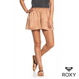 【ROXY】DREAM OF CANYON(短褲)