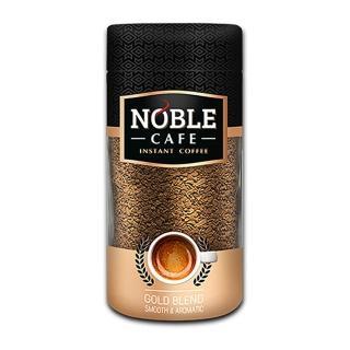 【NOBLE】金賞咖啡100g
