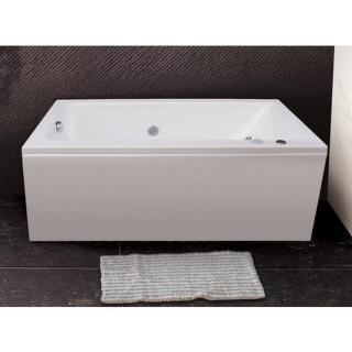 【大巨光】按摩浴缸-小(H-216E-M)