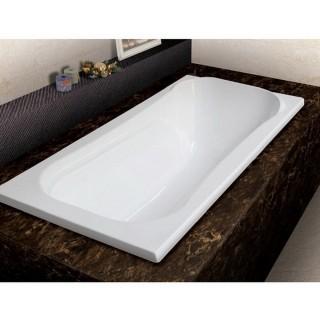 【大巨光】按摩浴缸-小(H-221A-M)