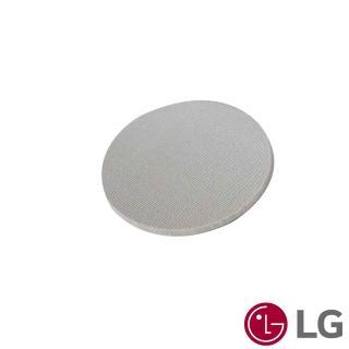 【LG 樂金】MDJ64044712三重高效濾網(FOR PS-V329空氣清淨機)