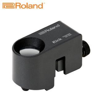 【ROLAND 樂蘭】RT-30K 傳統鼓拾音器(原廠公司貨 商品保固有保障)
