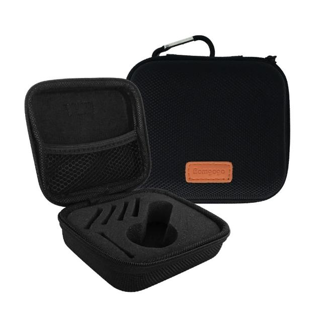 【Bomgogo】Govision P4 手機鏡頭收納包-L6專用
