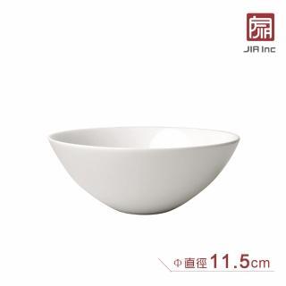 【JIA Inc 品家家品】有無相生系列 - 碗 11.5cm