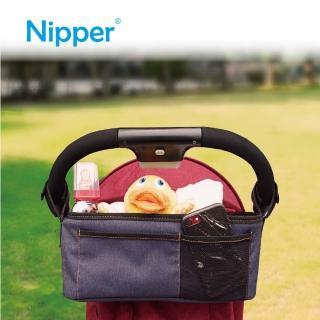 【Nipper】推車置物袋