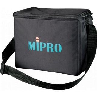 【MIPRO】SC-10(嘉強MIPRO專用背包)