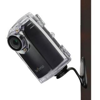 【工程兩入組】【brinno】BCC200 專業版專案工程縮時相機(公司貨)