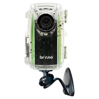 【工程兩入組】【brinno】BCC100 建築工程縮時攝影相機(公司貨)