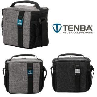 【TENBA】Skyline 7L 天際 單肩背包 相機包 攝影包(公司貨)
