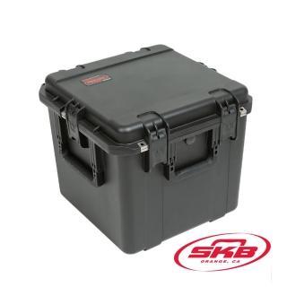 【SKB Cases】防水氣密箱(內含泡棉)3i-1717-16BC