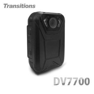 【全視線】DV7700 高畫質超廣角隨身攝影機(安霸A7系列晶片 1296P)