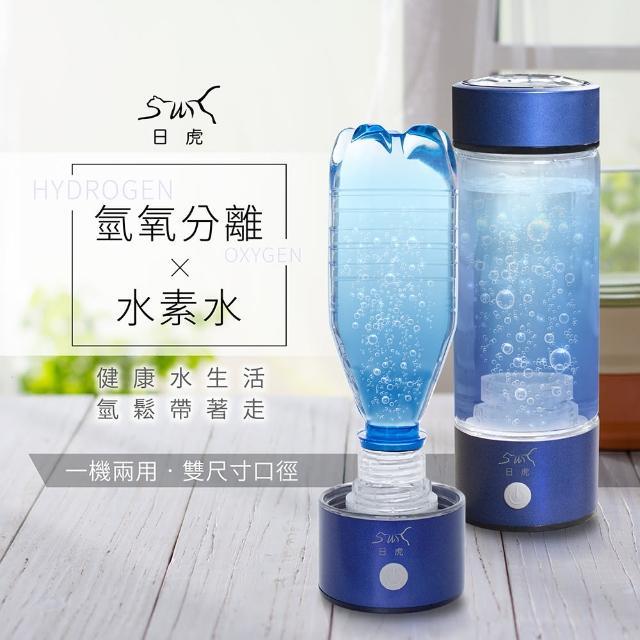 【母親節方案