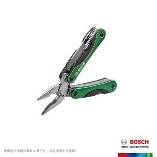 【BOSCH 博世】多功能工具刀