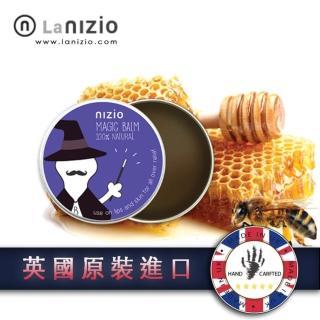 【Nizio】魔傑克魔法膏75g(多用途萬用、修護霜/舒緩修護皮膚不適)
