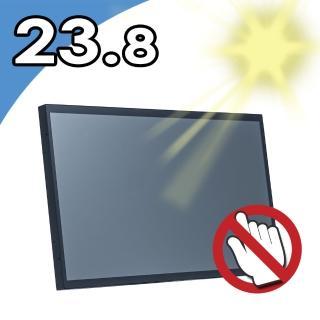 【Nextech】M系列 24吋 室外型 工控螢幕(高亮度 1000 nits)
