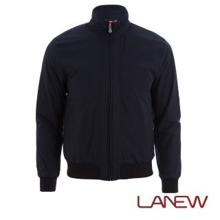 【La new】熱活防風保暖夾克(男30840550)