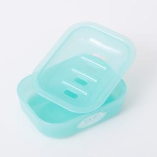 【生活工場】Coder微綠肥皂盤