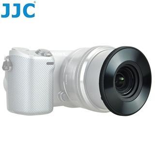 【JJC】自動鏡頭蓋Z-S16-50(自動鏡蓋 自動蓋)
