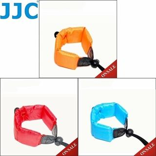 【JJC】潛水相機手腕帶ST-6(潛水腕帶 浮潛腕帶)