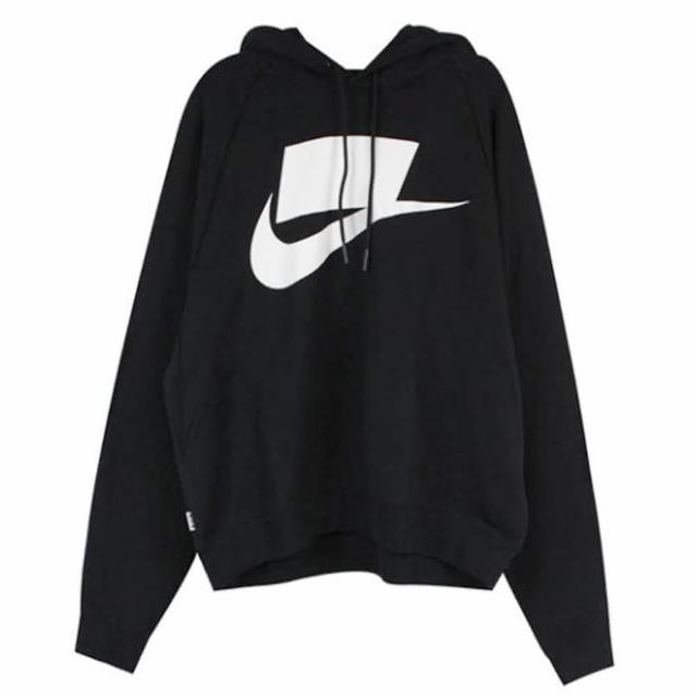 【NIKE 耐吉】男 AS M NSW NSP HOODIE FT 帽T 長袖 圓領- AR4855010