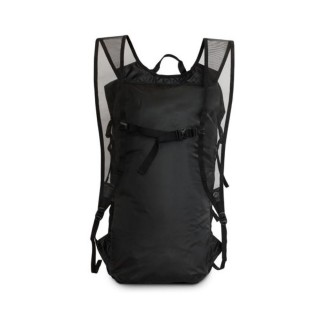 【Matador】鬥牛士 FreeRain 進階2.0款- 24L防水輕量背包(黑色)