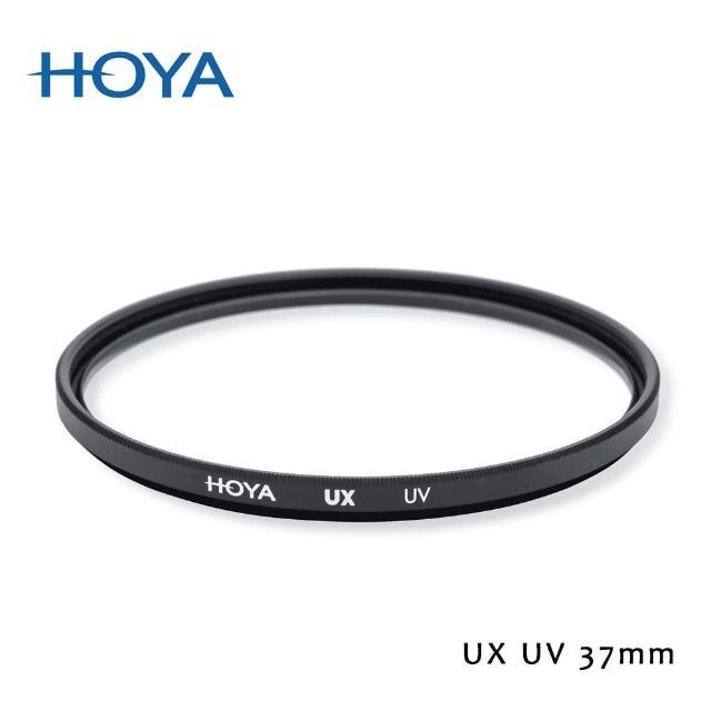 【HOYA】UX