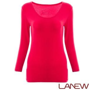【LA NEW】熱活羊毛衫(女50840849)