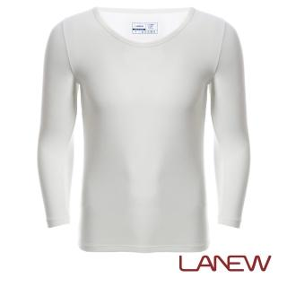 【LA NEW】熱活羊毛衫(男40840800)
