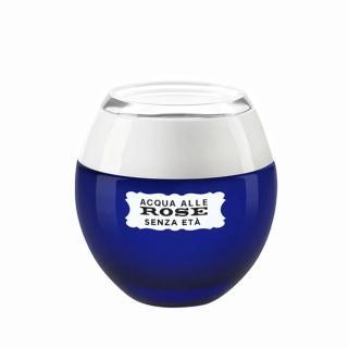 義大利原裝ROBERTS百年經典玫瑰霜單瓶