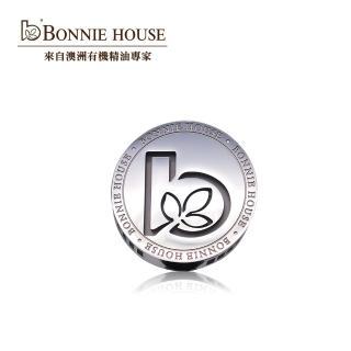 【Bonnie House】微風香伴擴香夾