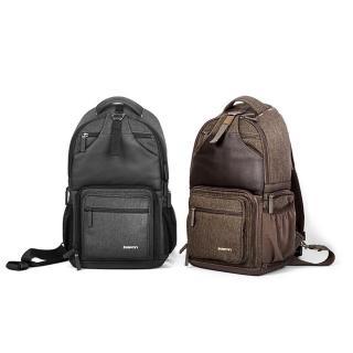 【MATIN】Clever 180 克萊爾 單肩 後背包 相機包(立福公司貨)