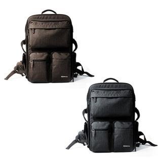 【MATIN】Clever 250 克萊爾 後背包 相機包(立福公司貨)