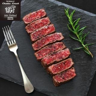 【漢克嚴選】紐西蘭ps米其林星級厚切熟成肋眼牛排300g共8片組(300g±10%/片)