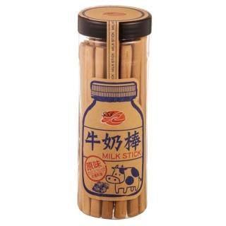 【SSY】牛奶棒-原味(200g)