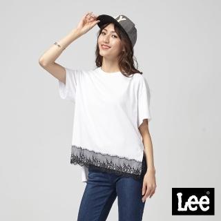【Lee】Lee