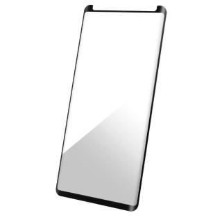 【iDeatry】3D曲面縮小滿版玻璃保護貼 三星 S9 S8 S7 NOTE9 NOTE8 NOTE5 J7Prime 鋼化玻璃貼(鋼化膜)