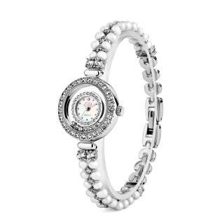 義大利c&c歐洲皇室珍珠紀念款